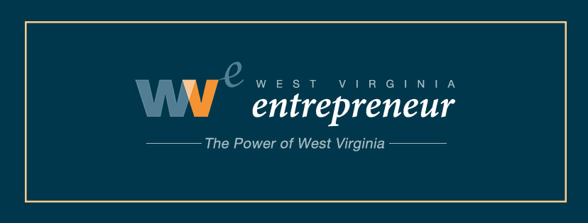 WV Entrepreneur